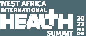 West Africa International Health Summit