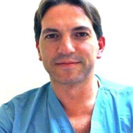 Dr. Rodney de Palma