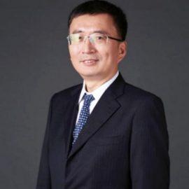 Prof. Yuan Jianjun, M.D