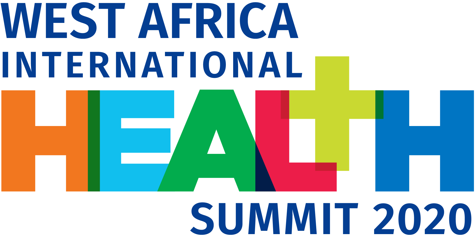 West Africa International Health Summit
